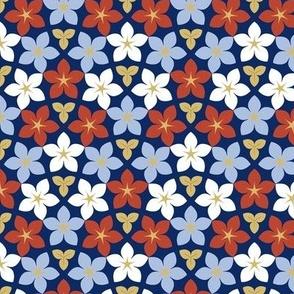 03245956 : U53floral : spoonflower0020