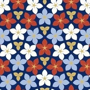 03245956 : S43CVflora : spoonflower0020 W