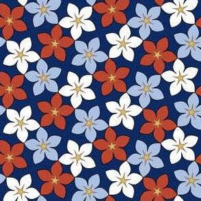 03245957 : S43CVflora : spoonflower0020 Ak