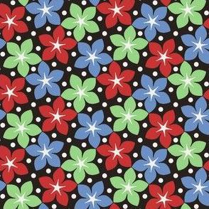 03245958 : S43CVflora : spoonflower0030 K