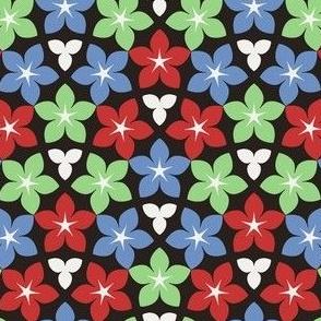 03245959 : S43CVflora : spoonflower0030 W