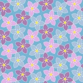 03245960 : S43CVflora : spoonflower0038