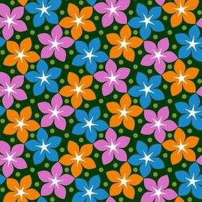 03245963 : S43CVflora : spoonflower0090