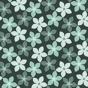03245982 : S43CVflora : spoonflower0099
