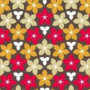 03245983 : S43CVflora : spoonflower0135 N