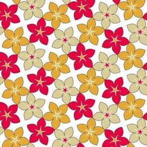 03245984 : S43CVflora : spoonflower0135 W