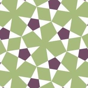 03245985 : S43CVflora : spoonflower0142