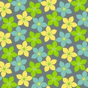 03245986 : S43CVflora : spoonflower0165