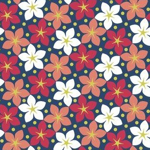 03245987 : S43CVflora : spoonflower0166