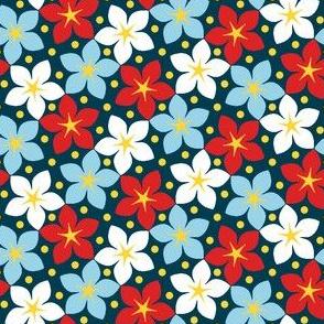 03245988 : S43CVflora : spoonflower0188 Ak