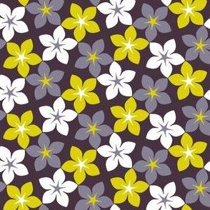 03245990 : S43CVflora : spoonflower0197