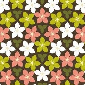 03246004 : S43CVflora : spoonflower0210 I