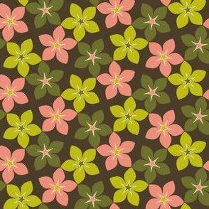 03246005 : S43CVflora : spoonflower0210 N