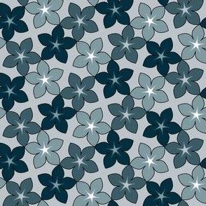 03246006 : S43CVflora : spoonflower0220