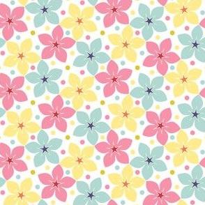 03246009 : S43CVflora : spoonflower0229 pastel