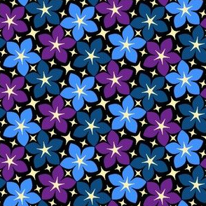 03246010 : S43CVflora : spoonflower0237