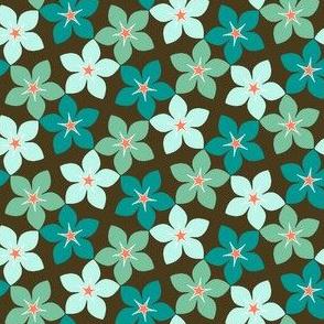 03246012 : S43CVflora : spoonflower0252
