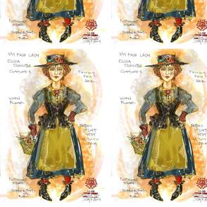 3248175-eliza-doolittle-costume-sketch-by-htsvik