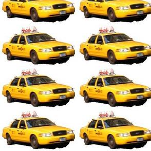 Taxi-Cab-Car-NYC