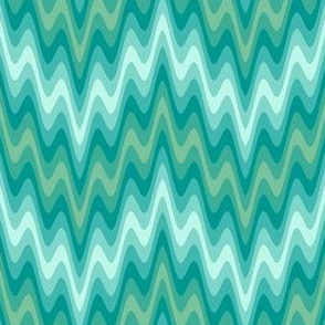 03253438 : sineslide : spoonflower0252