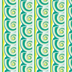 swirl-ch