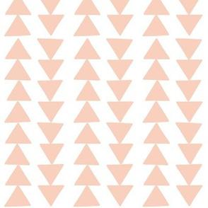 coral triangle chain