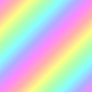 03258739 : diagonal rainbow