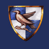 3258840-ravenclaw-by-skcollective