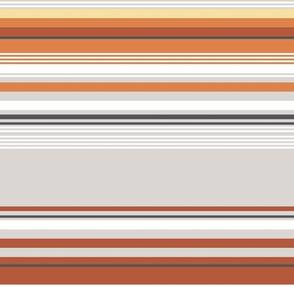 Mineral Stripes