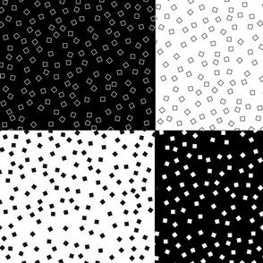 QUILT_NOTIONS_BLACK_WHITE