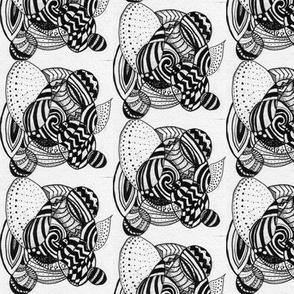 snails_clams 3.1
