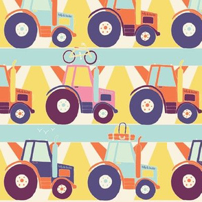 Surf_Tractor_Pattern_Fields
