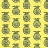 3267299-ffa-logo-bw-ch-by-_a_mandolin_