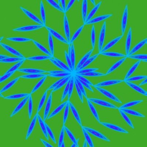 Snow_Flower_Green_and_Blue