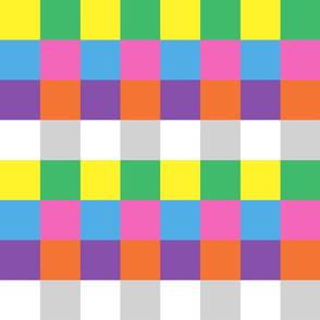 geo_colors