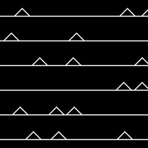 Pattern of a Pattern - 02 by Friztin