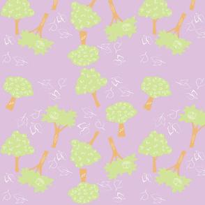 pick-a-tree_v2