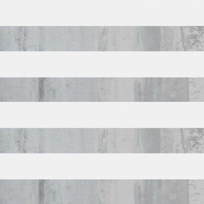 grey_stripe