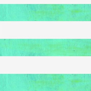 stripe_turquoise