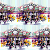 328554-circus-carousel-by-glo-wing123