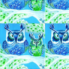 blue_owls