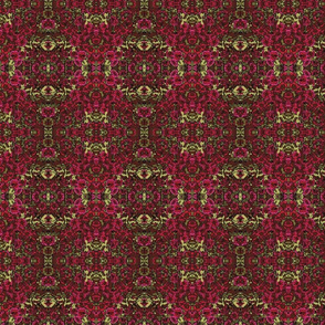 3290104-floral-fabric-by-danielle_brownlee
