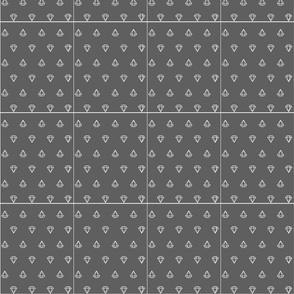 diamondgreyWHITE