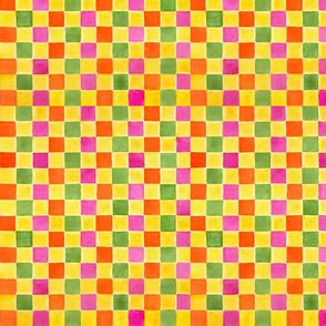 checker_board_squares