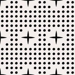 dot_grid_mud_cloth