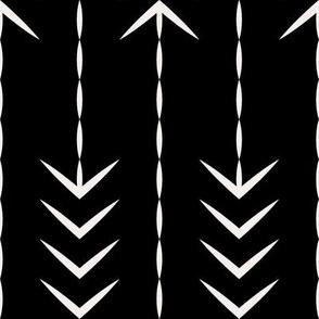 arrow_mud_cloth