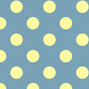 3300610-pafos-polka-dots-by-moonart