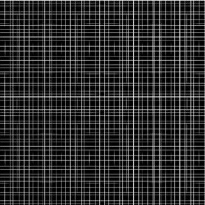 texture black