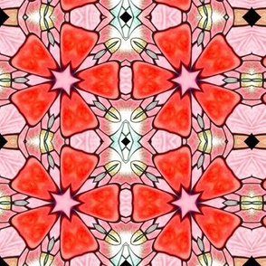 red_stained_glass_flower_big