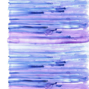 Watercolour - 1 - Medium